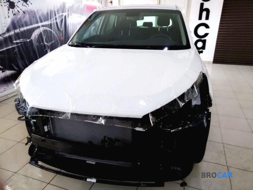 Hyundai - SantaFe,2017 2
